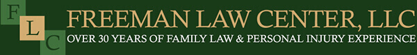 New Jersey Divorce Lawyers | Personal Injury Attorneys