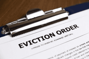 New Jersey Landlord Law Guide