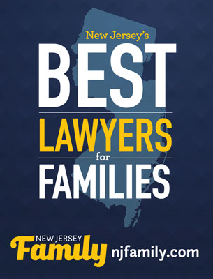 Best Lawyers For Families